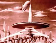 The Future 2-11-06