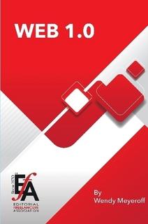 Wendy Meyeroff EFA Booklet