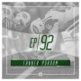 Artwork for Ep 92: Long Snapping Great Tanner Purdum