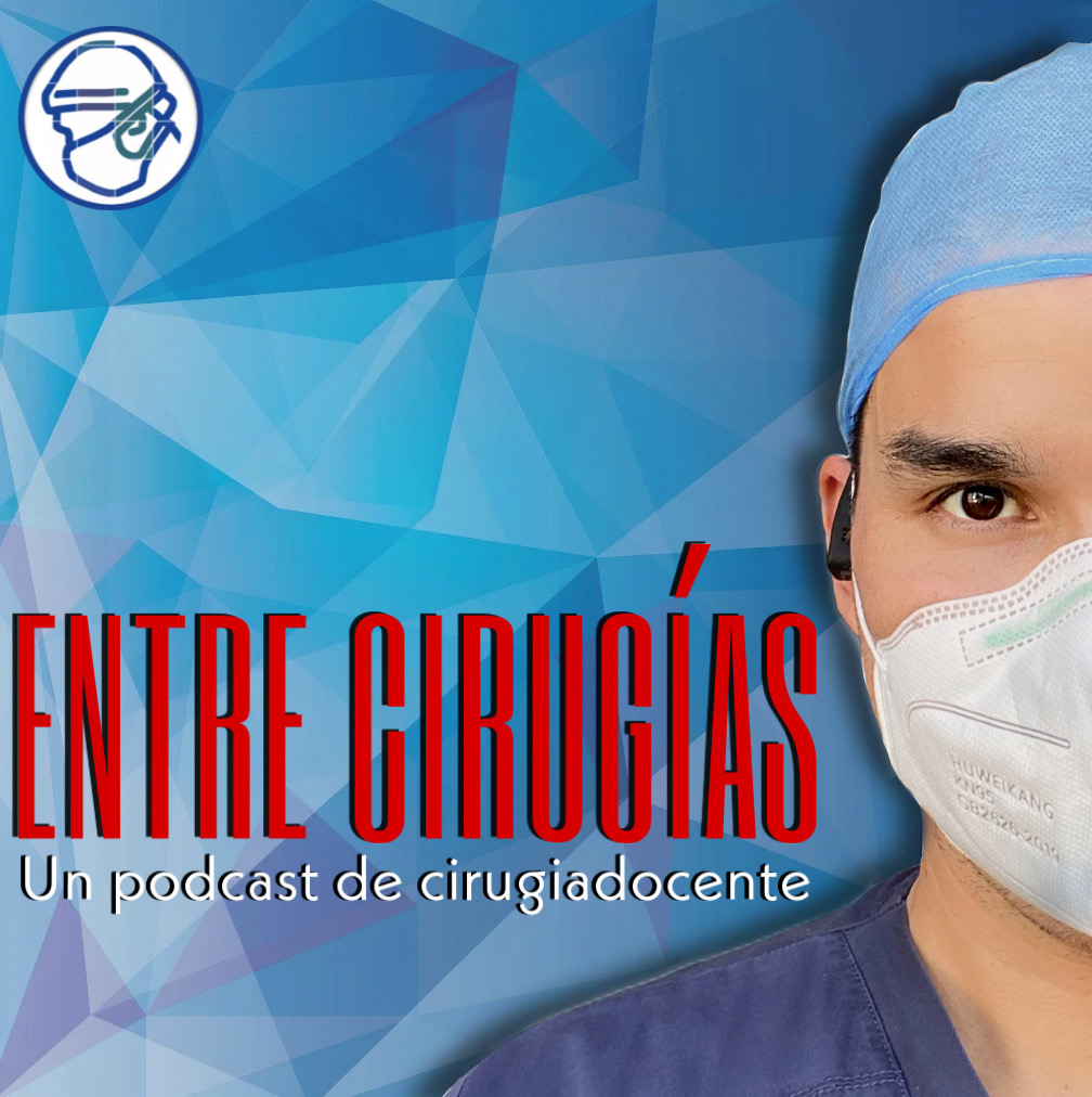 Entre Cirugías