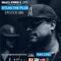 Artwork for Beats Grind & Life Podcast Episode 086 Atlas The Plug