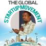 Artwork for Kenya's leading hardware accelerator and incubator, Gearbox