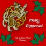 Artwork for Getting Started Celtic Christmas Music Special #28