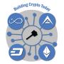 Artwork for CryptoKitties bring blockchain mainstream