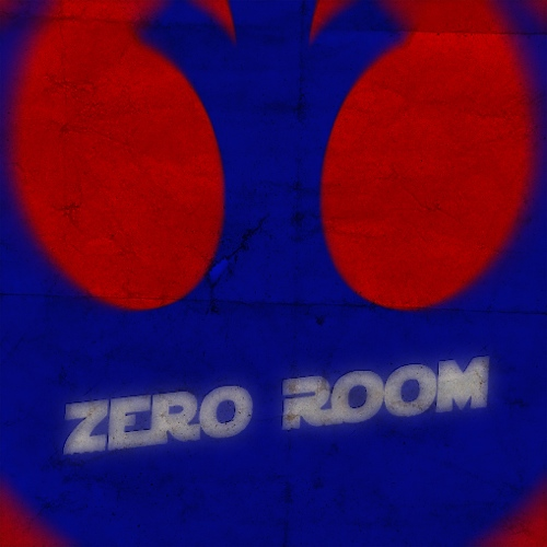 Zero Room 090 : Fear and Loathing in A/V Club