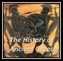 Artwork for 066 The Athenian Agora