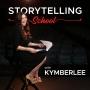 Artwork for How Storytelling Is Battling Human Trafficking