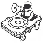 DMonkeyStudios Podcast
