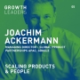 Artwork for Scaling Products & People [Episode 5]
