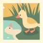 Artwork for Celebrate Mother's day with this Mama Duck and her Baby - A Fairytale - Storytelling Podcast for Kids The Ugly Duckling :E:29