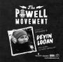 Artwork for TPM Episode 58: Devin Logan, Pro Skier, Olympic Medalist