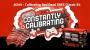 Artwork for Calibrating Red Dead Super Nintendo Classic 64