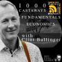 Artwork for 1000 Castaways: An MMT Journey with Clint Ballinger
