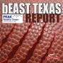 Artwork for bEast Texas Report 101818