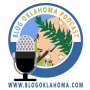 Artwork for Blog Oklahoma Podcast 77: So you want to blog