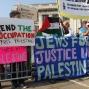 Artwork for #1249 Understanding Boycott, Divest, Sanctions (BDS)