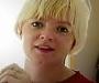 Artwork for Ungodly: The Murder of Kari Baker