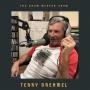 Artwork for #57 - Terry Drehmel part two