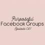 Artwork for Ep. 081: Purposeful Facebook Groups