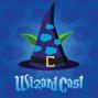 Artwork for April 2019 Salesforce IdeaExchange Highlight WizardCast 88