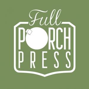 Full Porch Press