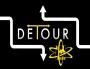 Artwork for Detour
