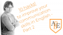 Artwork for 080 10 hacks to improve your communication skills part 2