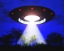 Artwork for MSM 459 Charles Hickman - Pascagoula UFO Abduction
