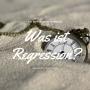 Artwork for Was ist Regression?