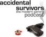 Artwork for Episode 091: Dangers Untold