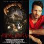 Artwork for Horror,Director/Producer John Woodruff