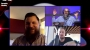 Artwork for Light Years - Enterprise Security Weekly #118
