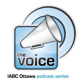 Artwork for The Voice BONUS VIDEO: News in the Digital Age Series Recap