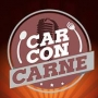 Artwork for The Best of Car Con Carne - The Performances (Volume One) (Episode 139)