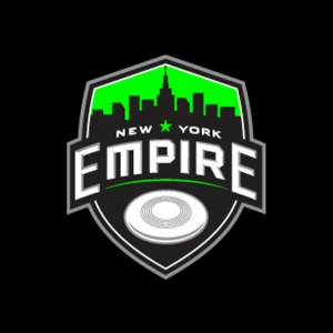New York Empire Podcast