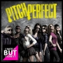 Artwork for 46: Pitch Perfect/Pitch Perfect 2