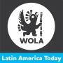 Artwork for A Critical Moment for El Salvador's Democracy