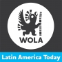 "Artwork for ""Guerrilla Marketing"" in Colombia"