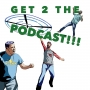 Artwork for Ep 25: Our 25th Episode!!