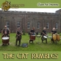 Artwork for The Cat Rambles #495