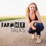 Artwork for  Judy Petry | FarmHer S01 E02