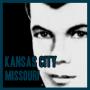 Artwork for Hotel President Kansas City Missouri