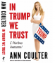 Artwork for This Is Our Last Hope - @AnnCoulter Joins @BryanCrabtree on Atlanta Radio