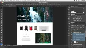5 Things You Need To Know About Photoshop Layers