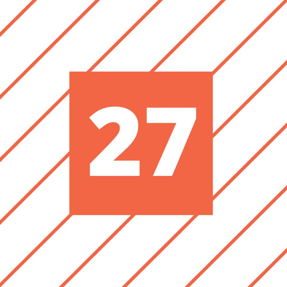 Avsnitt 27 – Manic Monday