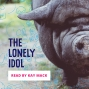 Artwork for The Lonely Idol