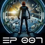 Ep 007 The Ender's Game Episode: Geek My Kids