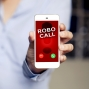 Artwork for You won't believe robocallers' latest schemes! Here are ways you can outsmart them