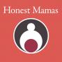 Artwork for Ep 5 Yoga & Spirituality on the Motherhood Journey