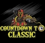 Artwork for Episode #118 - The Countdown To Classic